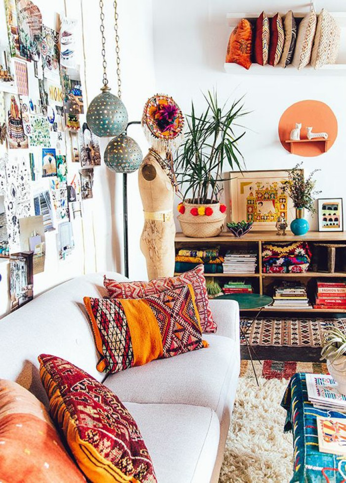 chic-furniture-boho.jpg